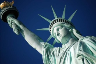Statue of Liberty Tour and Ellis Island Tour