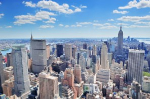 Customized NYC Tours